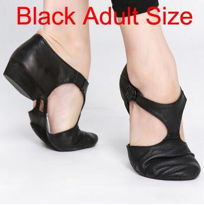 Noir Adulte Taille