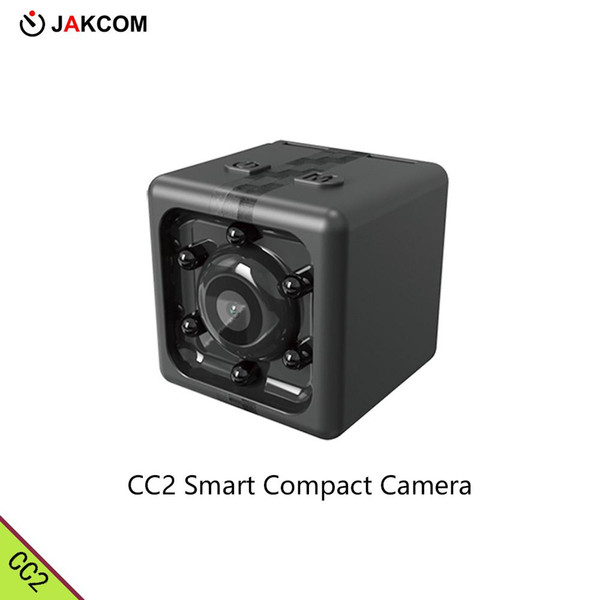 JAKCOM CC2 Compact Camera Hot Sale in Sports Action Video Cameras as scout camera track pen replic watches
