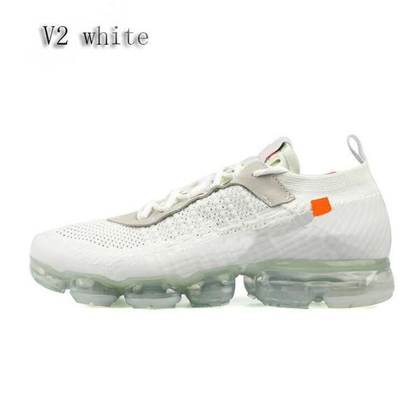 2 white36-45