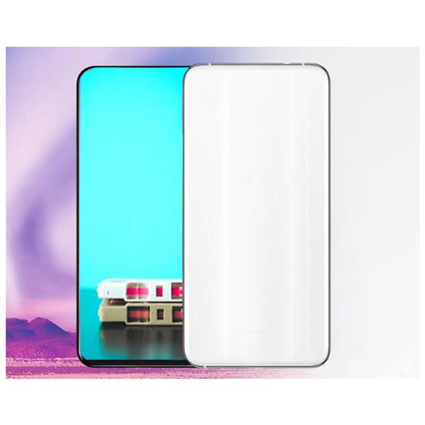 Teléfono inteligente i11 pro 5.8inch Quad Core 1 gramo 16G ROM 12MP cámara desbloqueado teléfono con la caja sellada