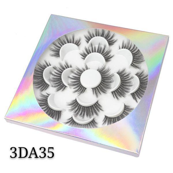 3DA35