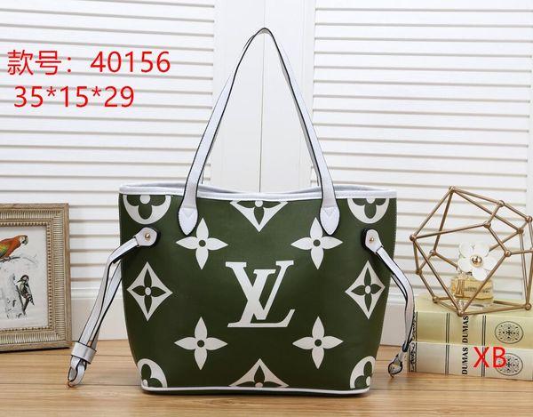 Diseño 2019 bolso de las mujeres de las señoras totalizadores bolso de embrague de alta calidad bolsas de hombro de moda bolsos de mano de cuero bolsos de orden mixta Y042