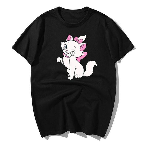 Т-shirt14