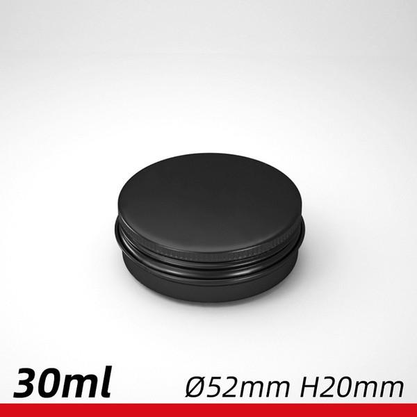 30ML 52mm X 20mm
