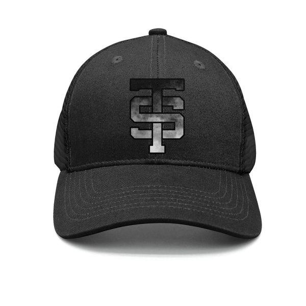 Men Womens Taylor Swift pop music Vintage old Snapback Trucker Cap Top Level All Cotton Mesh Caps Soft Adult Hat