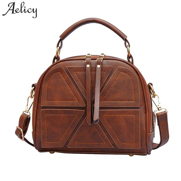 Small Women Messenger Bags Ladies Handbags Women Bags Totes Woman Crossbody Bags Shoulder Fashion Designer Bag Patchwork