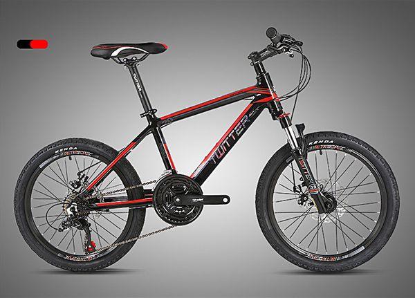 Acquista Mountain Bike Bambini V4 20 Pollici 21 Ruote In Lega Di Alluminio A Ruote Bicicletta Tw2000 A 86232 Dal Cfgs Dhgatecom