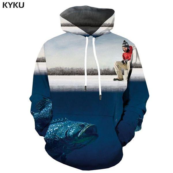 3d hoodies 01