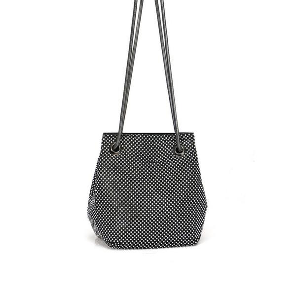 Zincir Omuz Klasik Stil Çanta Akşam Zarf Çanta ile Lady Çapraz Üzeri Kılıfı Bag Lüks Çanta Kadınlar Çanta Tasarımcısı