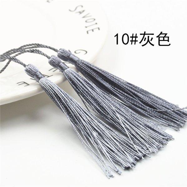 grigio - 100 pezzi