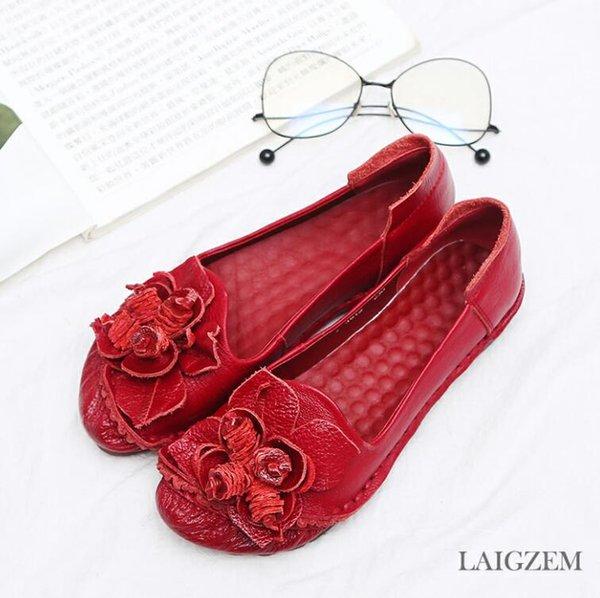 LGZ67 rojo