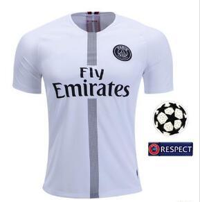 WHITE WITH UCL