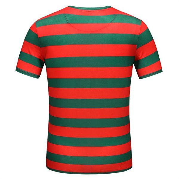 Neueste Zusammenarbeit Marke Dry Fit T-Shirts Männer T-Shirts Hip-Hop-Sommer-T-Shirt Dry Fit Hemden Hohe Qualität. P526