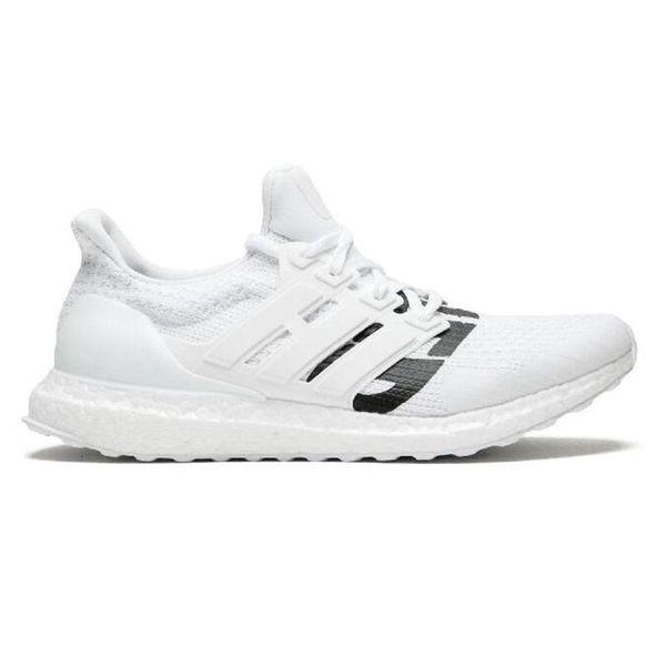 white_