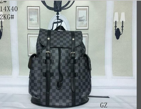 Yüksek kalite kadınlar çanta lady PU deri çanta ünlü Tasarımcı marka çanta çanta omuz tote Çanta kadın 01