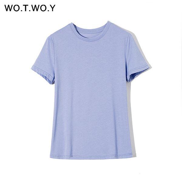 WT20056Light azul