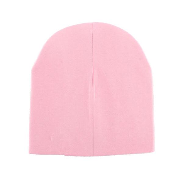 Pink&China