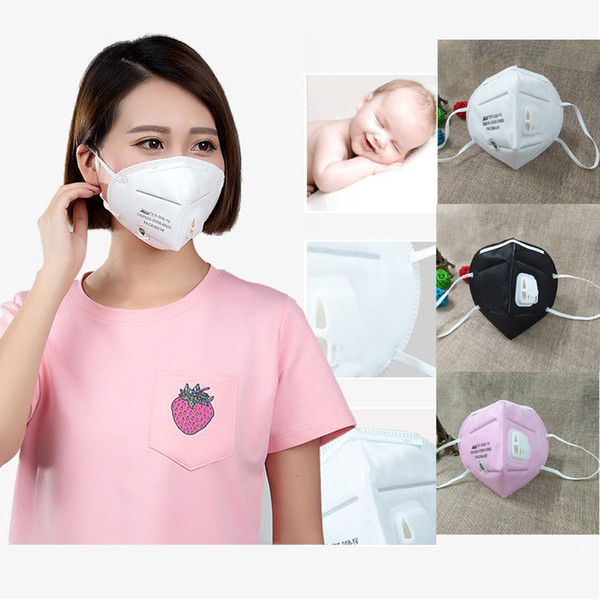 4 com 2020 Mouth Raoying8888 Cotton Fasion Anti Cloth Mask 12 From Dhgate Face Filter Dust Cycling