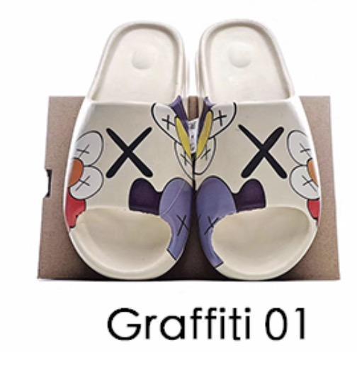 Graffiti 01.
