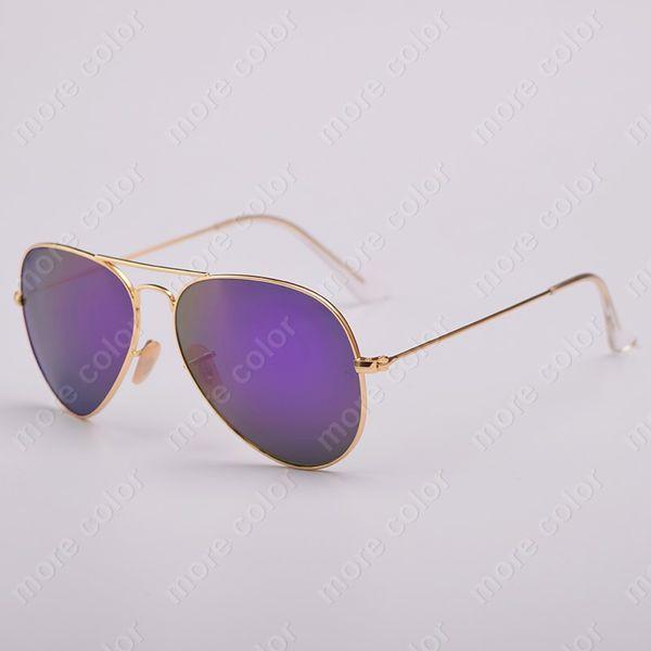 oro-púrpura