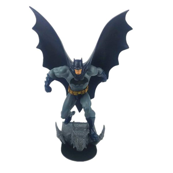 Dc Comics Toys Coupons, Promo Codes & Deals 2019 | Get Cheap Dc