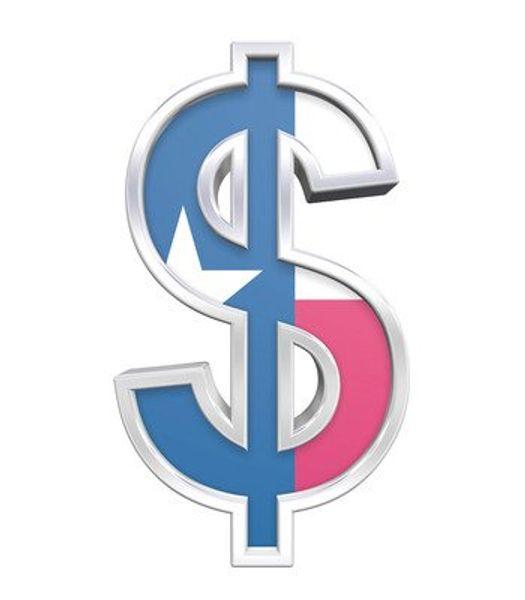 Fujimin003 guarda le parti solo per i vecchi acquirenti per regolare la quantità paga il denaro giusto 011