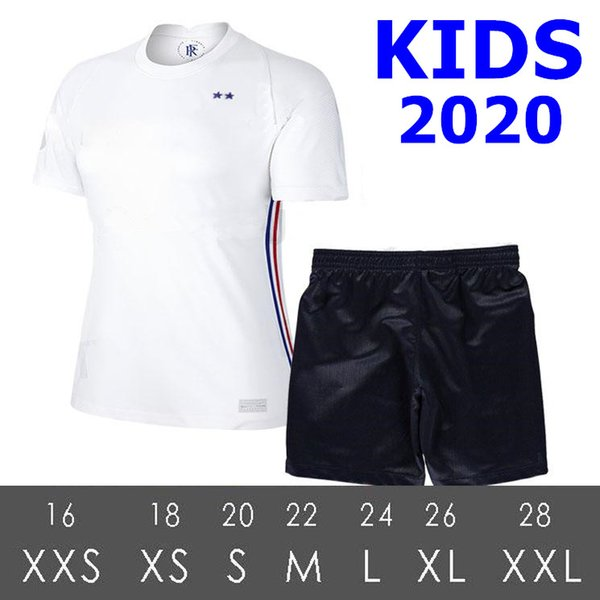 2020 LOIN - KDIS