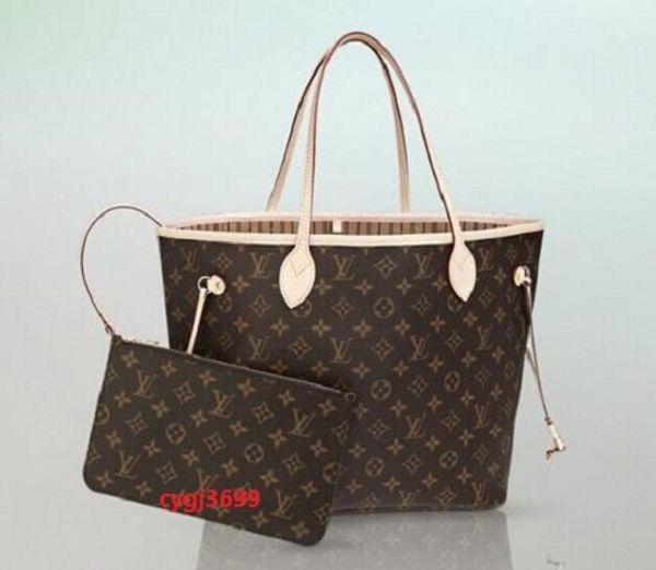 2019 fa hion bag handbag houlder bag tote bag with mall wallet and du t bag 40997