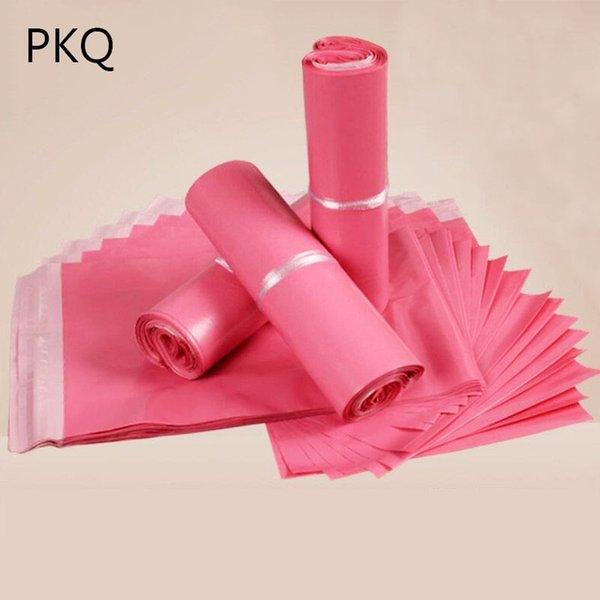 25x31cm rosa Disponible