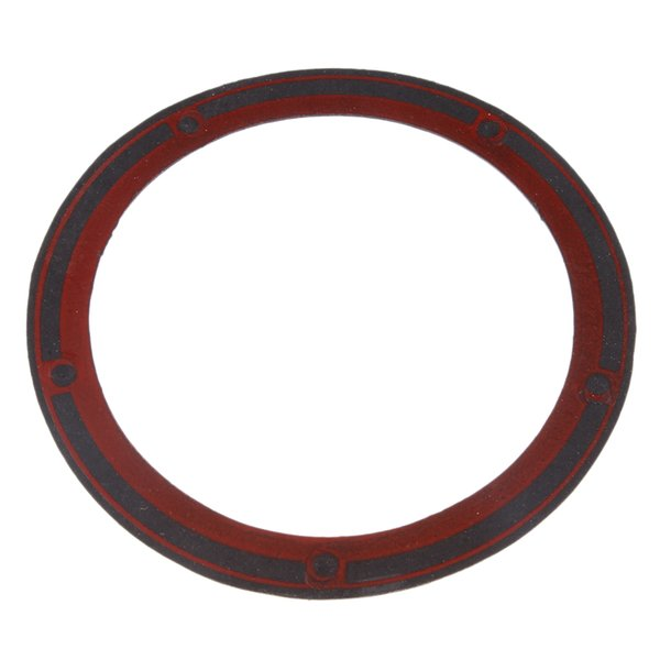 top popular Clutch Gasket Motorcycle Replacement Part Black Round O-Ring 2021