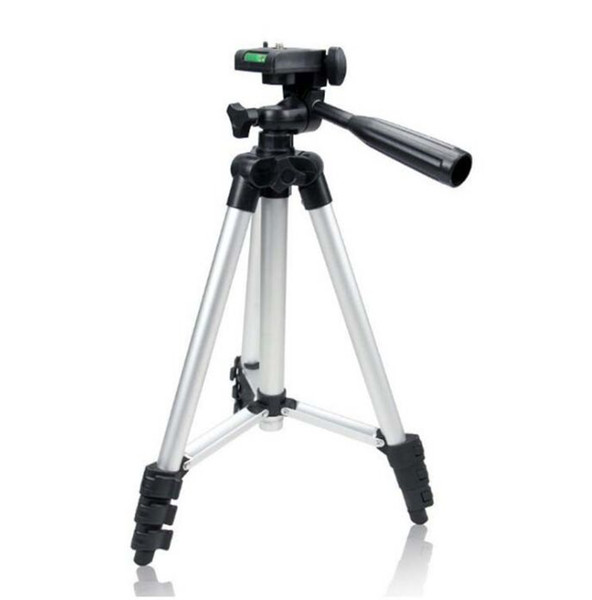 Weifeng wt 3110a 4 ection portable univer al lightweight tanding tripod for fuji canon ony nikon camera with bag