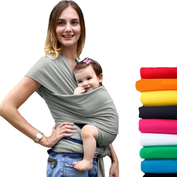 Newborn Baby Holder Wrap Newborn Baby