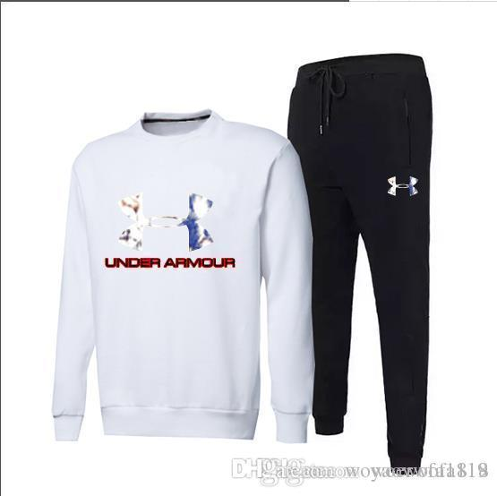 TR04 new brand Tracksuit Spring Autumn Casual men and women Unisex Brand Sportswear Track Suits High Quality Hoodies Mens Clothing S-3XL