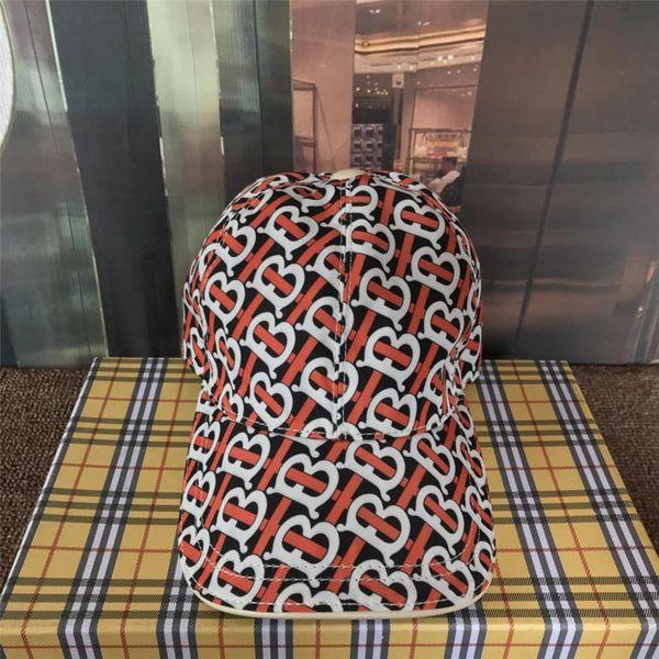 berretto da baseball da uomo in cotone con cappello da baseball, cappello da baseball, cappellino da baseball, berretto da baseball