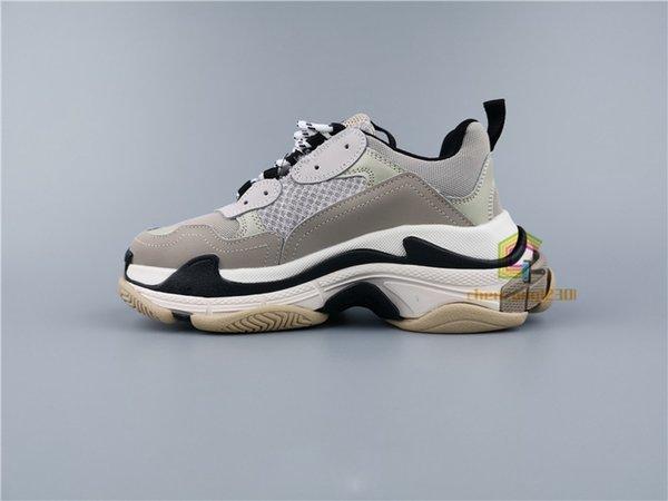 18-Unisex Shoes