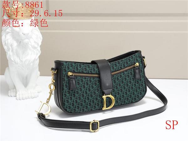 Новые хозяйственные сумки новое прибытие сумки сумки женщины дамы кожа сумка большой знаменитости тотализатор crossbody сумки для маленьких кошельков 680 #10