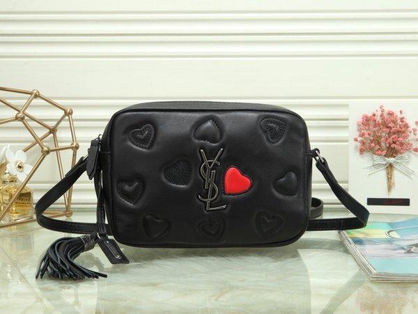 Como Pic 22-Love Heart-23 centímetros