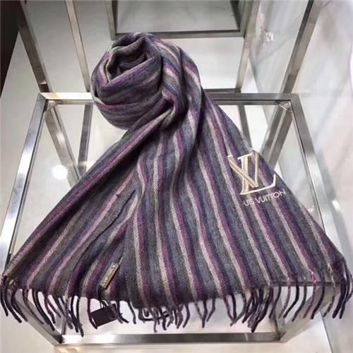 retailer online nou ieftin cu ridicata E10 LV New Shawl Fashion Poncho Scarf With Tassel Plaid Cardigan ...