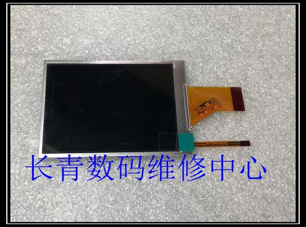 Neue originale LCD-Bildschirmanzeige für Nikon NIKON P6000 D5000 LCD-Anzeige Digitalkamera