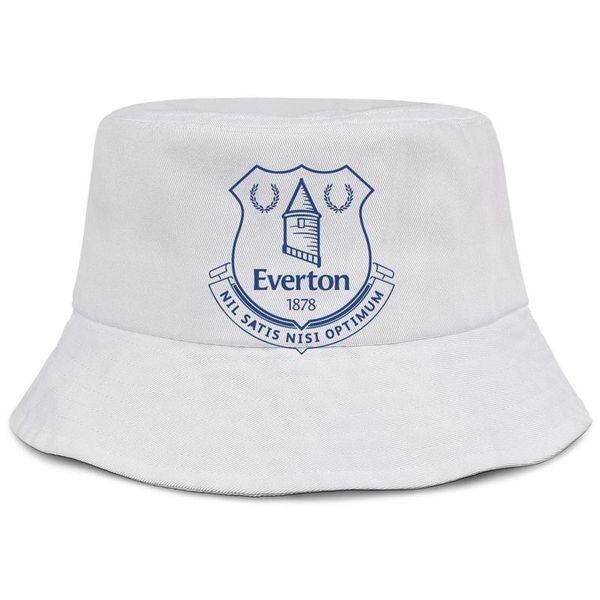 Everton Bucket Hat C85f8d