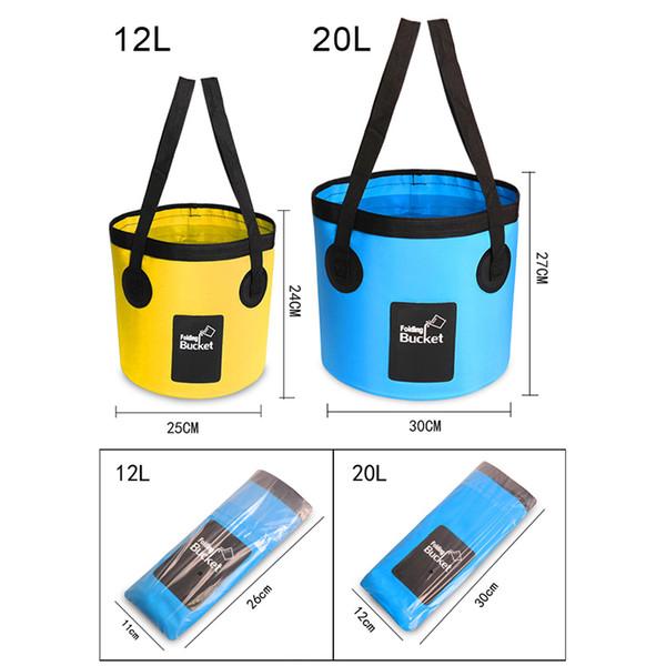 para perros y maletas confortable para tu perro Rejilla Separador protecci/ón RDA100HBG-XL Segura garantizada!