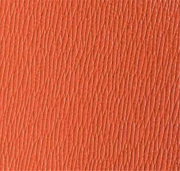 LB81-2 Lettre + orange
