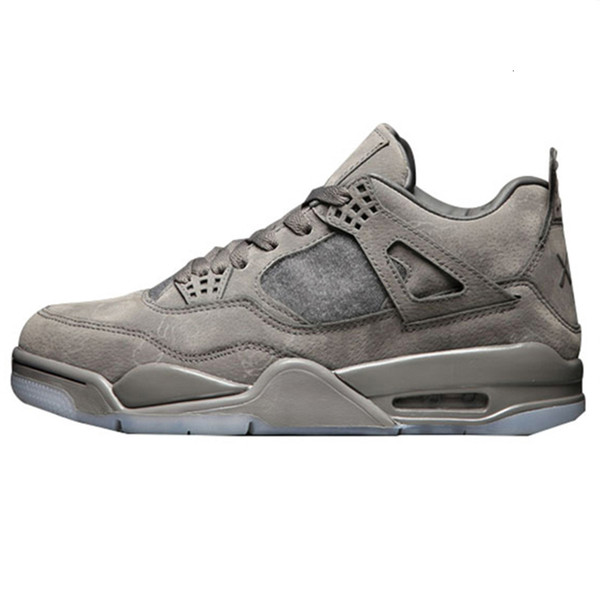 A10 KW grey