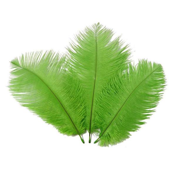 40-45cm verde