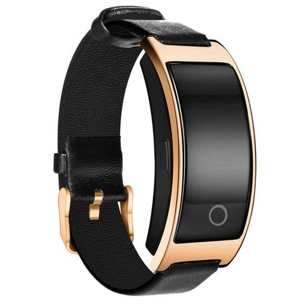 USB 3.0 Smart Band Wristbands Blood Pressure Heart Rate Monitor Bracelet Fitness Bracelet Tracker Pedometer Remote Self-timer