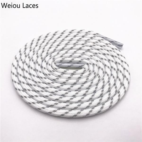#2531 White-Light Grey 120cm