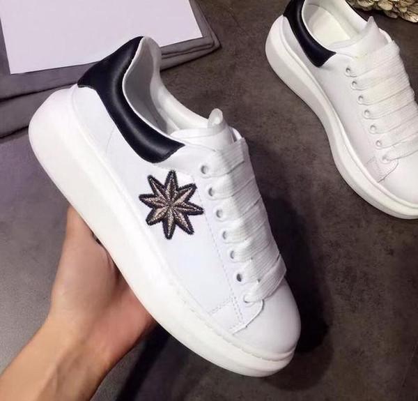 Canada adidas Ultraboost W Grey Five/ Carbon/ Ash Pearl Women
