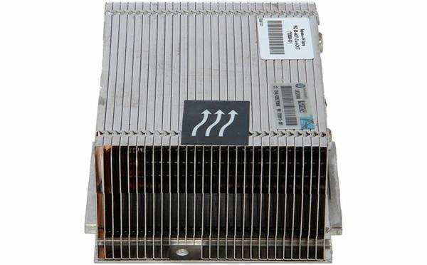 654592-001 662522-001 for PROLIANT DL380P G8 DL388P G8 DL560 Heatsink