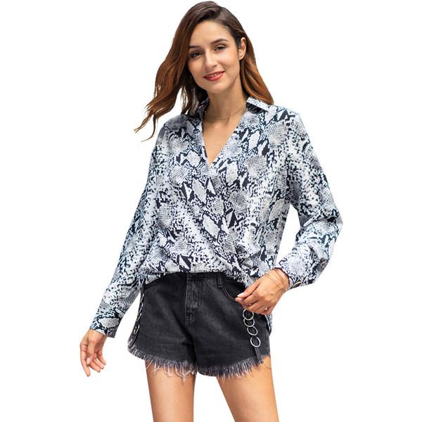 Womens designer t shirts t shirt clothes of white clothing white tshirts new V-neck long-sleeved ot sale