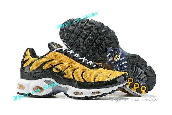 zapatos 041